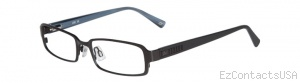 JOE Eyeglasses JOE 4012 Eyeglasses - JOE