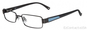 JOE Eyeglasses JOE 4010 Eyeglasses - JOE