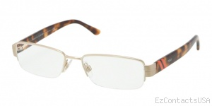 Polo PH1115 Eyeglasses - Polo Ralph Lauren