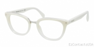 Prada PR 06PV Eyeglasses  - Prada