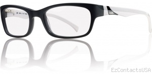 Smith Optics Heartbreak Eyeglasses - Smith Optics