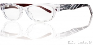 Smith Optics Accolade Eyeglasses - Smith Optics