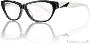 Smith Optics Rockaway Eyeglasses - Smith Optics