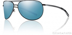 Smith Optics Serpico Slim Sunglasses - Smith Optics