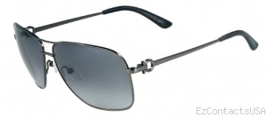 Salvatore Ferragamo SF108SL Sunglasses - Salvatore Ferragamo