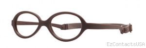 Miraflex Baby One 44 Eyeglasses - Miraflex