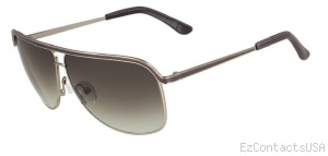 Salvatore Ferragamo SF112SL Sunglasses - Salvatore Ferragamo