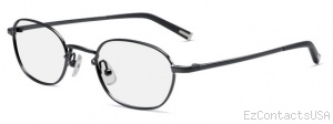 Calvin Klein CK7101 Eyeglasses  - Calvin Klein