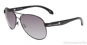 CK by Calvin Klein 1155S Sunglasses - CK by Calvin Klein