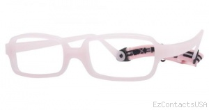 Miraflex New Baby 3 Eyeglasses - Miraflex