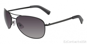 CK by Calvin Klein 2097S Sunglasses - CK by Calvin Klein