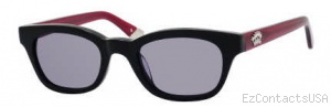 Juicy Couture Juicy 534/S Sunglasses - Juicy Couture