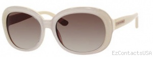 Juicy Couture Juicy 537/S Sunglasses - Juicy Couture