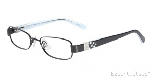 CK by Calvin Klein 5298 Eyeglasses - CK by Calvin Klein