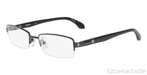 CK by Calvin Klein 5332 Eyeglasses - CK by Calvin Klein