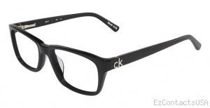 CK by Calvin Klein 5650 Eyeglasses  - CK by Calvin Klein