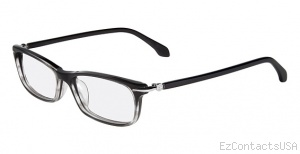 CK by Calvin Klein 5716 Eyeglasses - CK by Calvin Klein