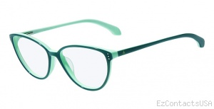 CK by Calvin Klein 5719 Eyeglasses - CK by Calvin Klein