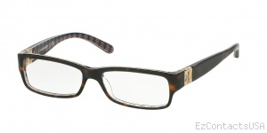 Tory Burch TY2024 Eyeglasses - Tory Burch