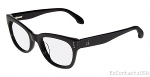 CK by Calvin Klein 5727 Eyeglasses - CK by Calvin Klein