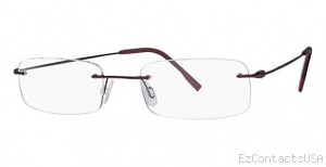 Calvin Klein CK533 Eyeglasses - Calvin Klein