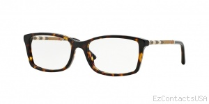 Burberry BE2120 Eyeglasses - Burberry