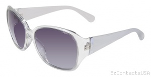 Calvin Klien CK7740S Sunglasses - Calvin Klein