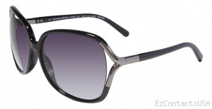 Calvin Klein CK7821S Sunglasses - Calvin Klein