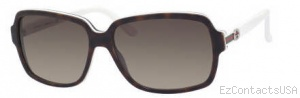 Gucci 3583/S Sunglasses - Gucci