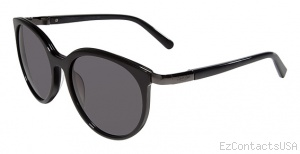 Calvin Klein CK7822S Sunglasses  - Calvin Klein
