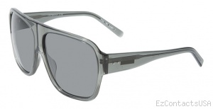 Calvin Klein CK7848SP Sunglasses  - Calvin Klein