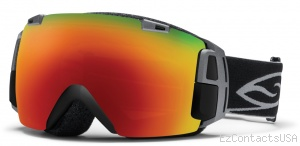 Smith Optics I/O Recon Snow Goggles - Smith Optics