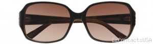 BCBGMaxazria Dazzle Sunglasses - BCBGMaxazria