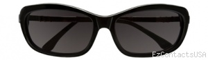 BCBGMaxazria Enchanted Sunglasses - BCBGMaxazria