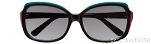 BCBGMaxazria Glow Sunglasses - BCBGMaxazria
