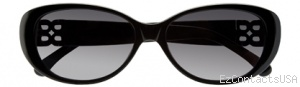 BCBGMaxazria Tickled Sunglasses - BCBGMaxazria