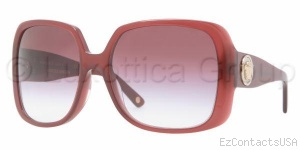 Versace VE4224K Sunglasses - Versace