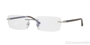Persol PO 2413V Eyeglasses - Persol