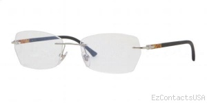 Persol PO 2417V Eyeglasses - Persol
