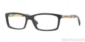 Burberry BE2117 Eyeglasses - Burberry