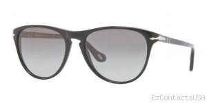 Persol PO 3038S Sunglasses - Persol