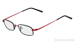 Flexon Kids 119 Eyeglasses - Flexon Kids