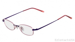 Flexon Kids 120 Eyeglasses - Flexon Kids