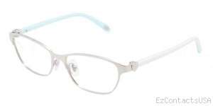 Tiffany & Co. TF1072 Eyeglasses - Tiffany & Co.