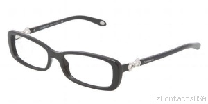 Tiffany & Co. TF2058 Eyeglasses - Tiffany & Co.