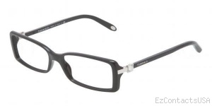 Tiffany & Co. TF2060G Eyeglasses - Tiffany & Co.