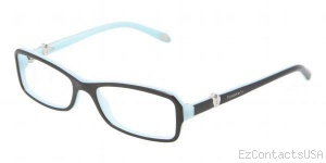 Tiffany & Co. TF2061 Eyeglasses - Tiffany & Co.