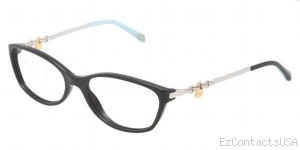Tiffany & Co. TF2063 Eyeglasses - Tiffany & Co.