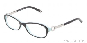 Tiffany & Co. TF2066 Eyeglasses - Tiffany & Co.