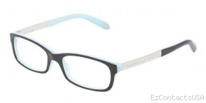 Tiffany & Co. TF2071B Eyeglasses - Tiffany & Co.